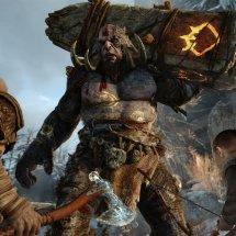 Immagini God of War
