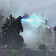 Immagini Godzilla