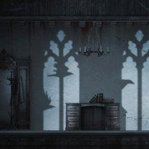 Immagini Goetia