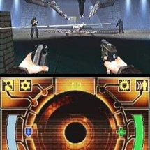 Immagini GoldenEye: Rogue Agent