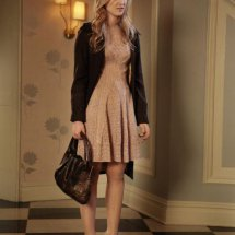 Gossip Girl - Stagione 5