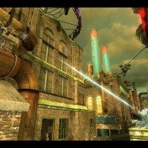 Immagini Gotham City Impostors