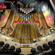Immagini Gottlieb Pinball Classic
