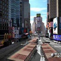 Immagini Gran Turismo 4 Prologue