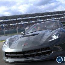 Immagini Gran Turismo 5