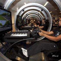 Immagini Gran Turismo 6
