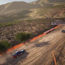 Immagini Gran Turismo Sport