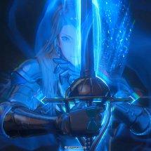 Immagini Granblue Fantasy Project Re: Link