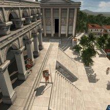 Immagini Grand Ages : Rome