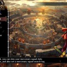 Immagini Grand Kingdom