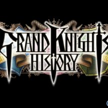 Immagini Grand Knights History