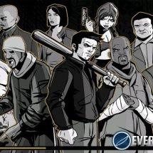 Immagini Grand Theft Auto 3