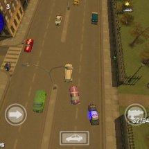 Immagini Grand Theft Auto: Chinatown Wars