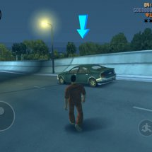 Immagini Grand Theft Auto III: 10 Year Anniversary Edition