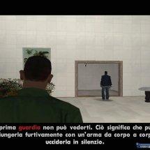 Immagini Grand Theft Auto: San Andreas