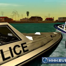 Immagini Grand Theft Auto: Vice City Stories