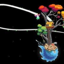 Immagini Gravity Ghost