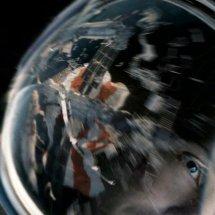 Immagini Gravity