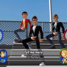 Immagini Grease: il videogioco