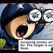 Immagini Great Little War Game