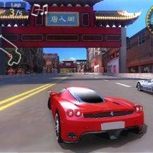 Immagini GT Racing Motor Academy