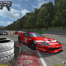 Immagini GTR