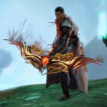 Immagini Guild Wars 2
