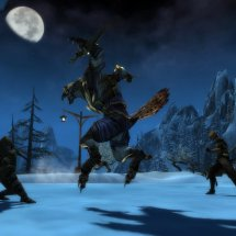Immagini Guild Wars: Eye of the North