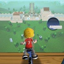 Immagini Guinness World Records: The Videogame