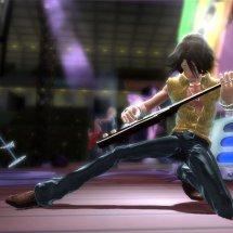 Immagini Guitar Hero : Aerosmith