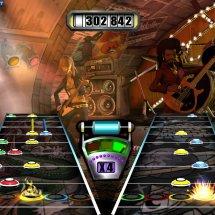 Immagini Guitar Hero II