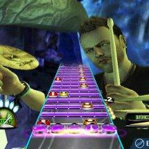 Immagini Guitar Hero : Metallica