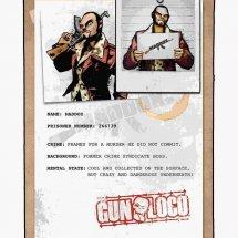 Immagini Gun Loco