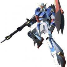 Gundam Assault Survive
