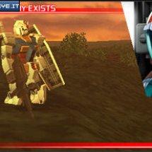 Immagini Gundam Battle Chronicle