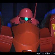 Immagini Gundam Breaker 3