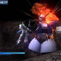 Immagini Gundam Muso