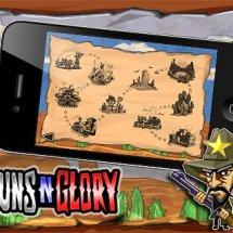 Immagini Guns'n Glory