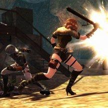 Immagini GunZ 2: The Second Duel