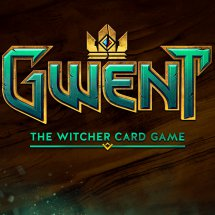 Immagini Gwent: The Witcher Card Game