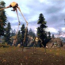 Immagini Half-Life 2: Episode Two