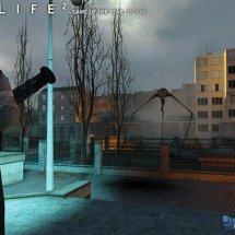 Immagini Half Life 2: Game of the Year