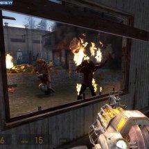 Immagini Half-Life 2: Orange Box