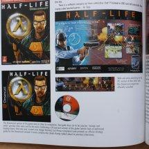 Immagini Half Life 2