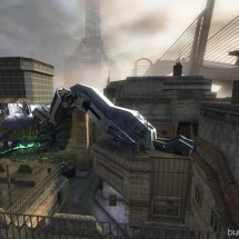 Immagini Halo 2 Map Pack