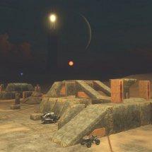Immagini Halo 3