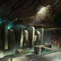 Immagini Halo 4
