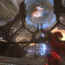 Immagini Halo: Combat Evolved Anniversary