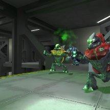 Immagini Halo: The Master Chief Collection