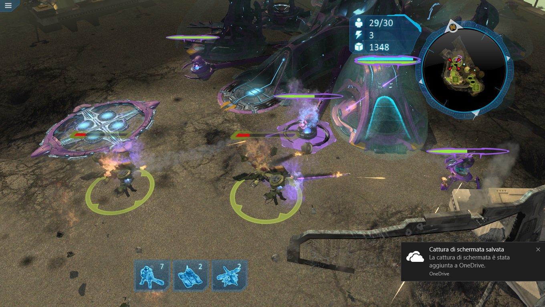 Halo raggiungere multiplayer matchmaking trucchi